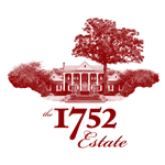 The 1752 Estate