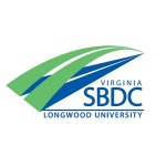 Longwood Small Business Development Center (SBDC)
