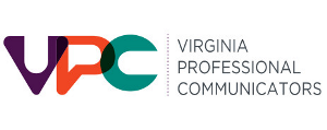 Virginia professional communicators