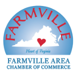 Farmville Chamber of Commerce