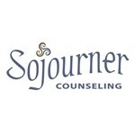 Sojourner Counseling logo