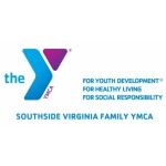 Southside Virginia Family YMCA (the Y)